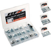 RFX Race Series Pro Bolt Pack (OEM Style)