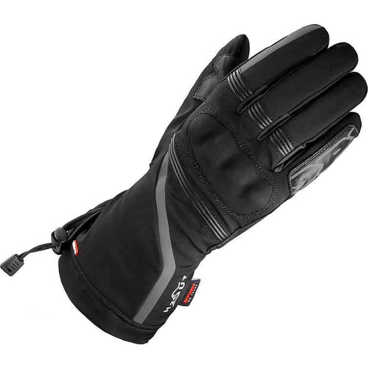 Spidi NK5 H2OUT Motorcycle Gloves