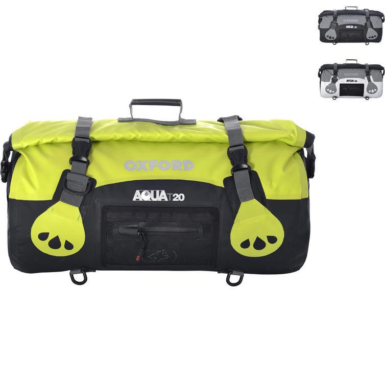 Oxford Aqua T-20 Roll Bag 20L