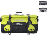 Oxford Aqua T-20 Roll Bag 20L