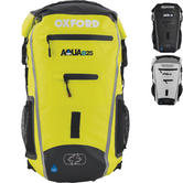 Oxford Aqua B-25 Back Pack 25L