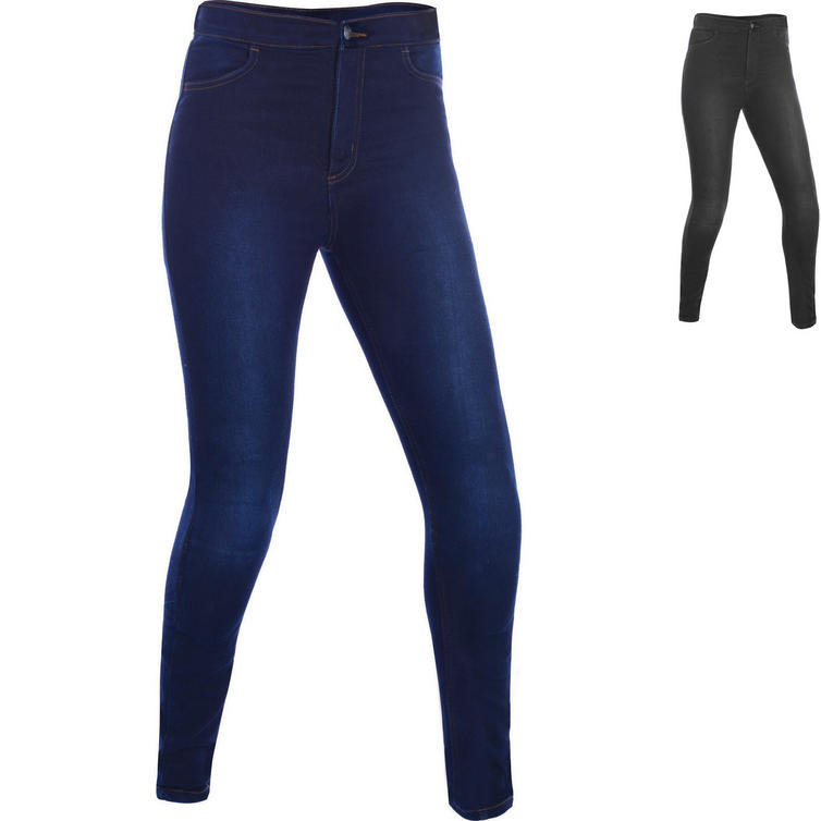 Oxford Ladies Super Jeggings