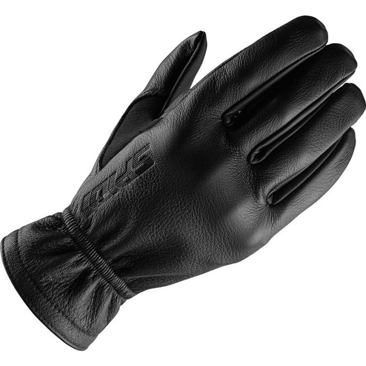 Spidi Thunderbird Leather Motorcycle Gloves