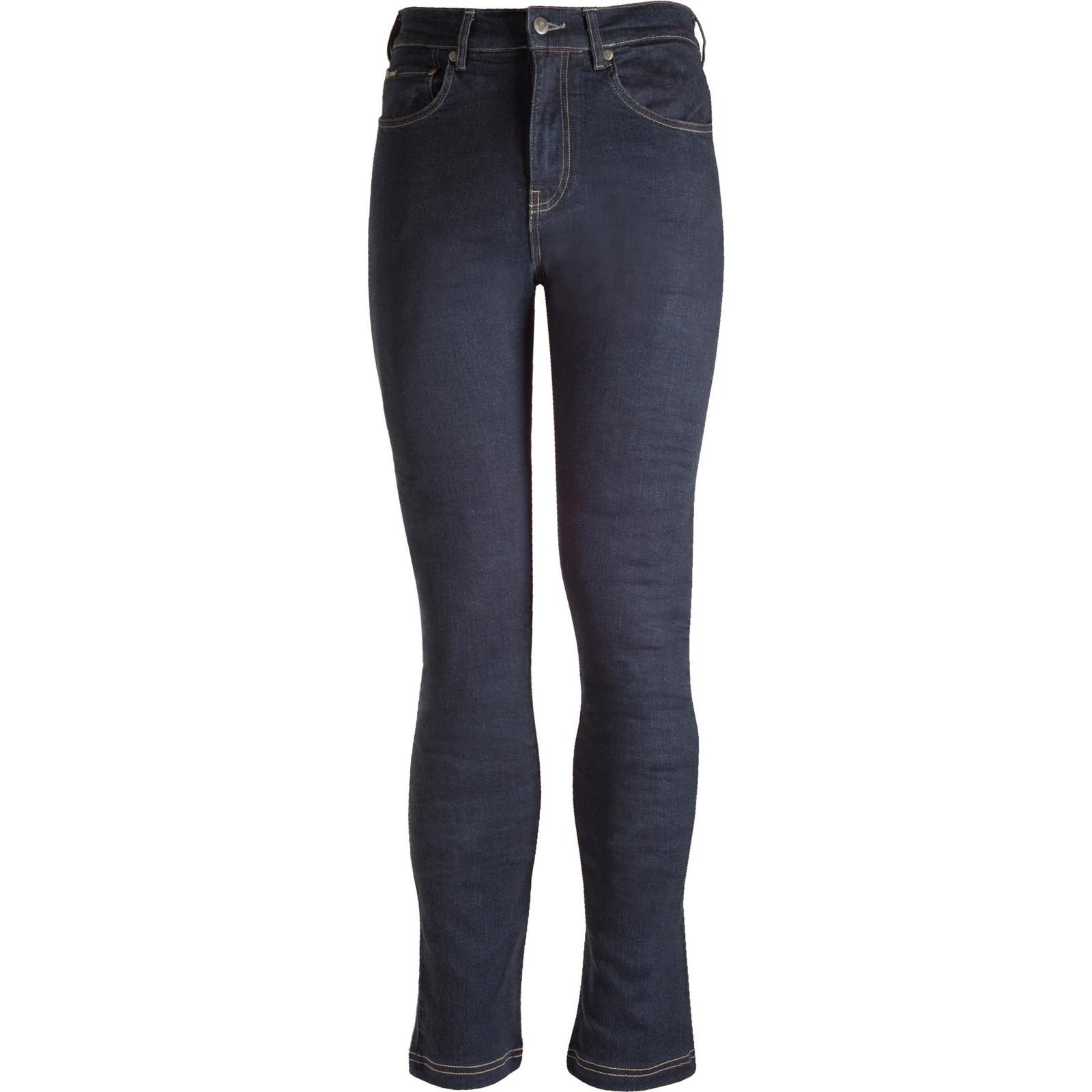 bull it sr6 italian 17 slim fit blue motorcycle jeans new arrivals. Black Bedroom Furniture Sets. Home Design Ideas