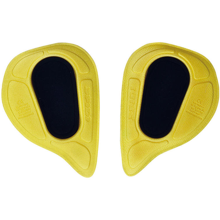 Spidi Safety Lab Kit Comp Hip Protectors