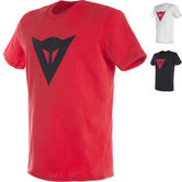 Dainese Speed Demon Short Sleeve T-Shirt
