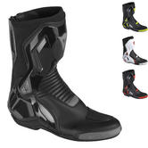 Dainese Course D1 Out Motorcycle Boots
