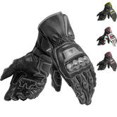 Dainese Full Metal 6 Motorcycle Gloves