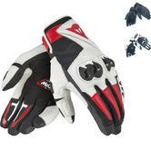 Dainese Mig C2 Unisex Motorcycle Gloves