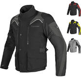 Dainese Tempest D-Dry Motorcycle Jacket