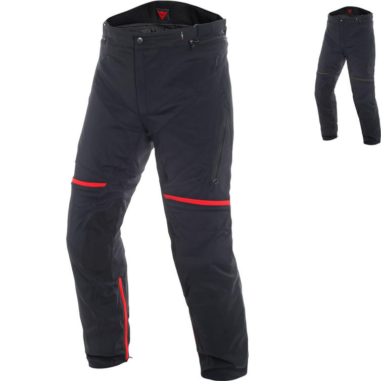 Dainese Carve Master 2 Gore-Tex Motorcycle Trousers