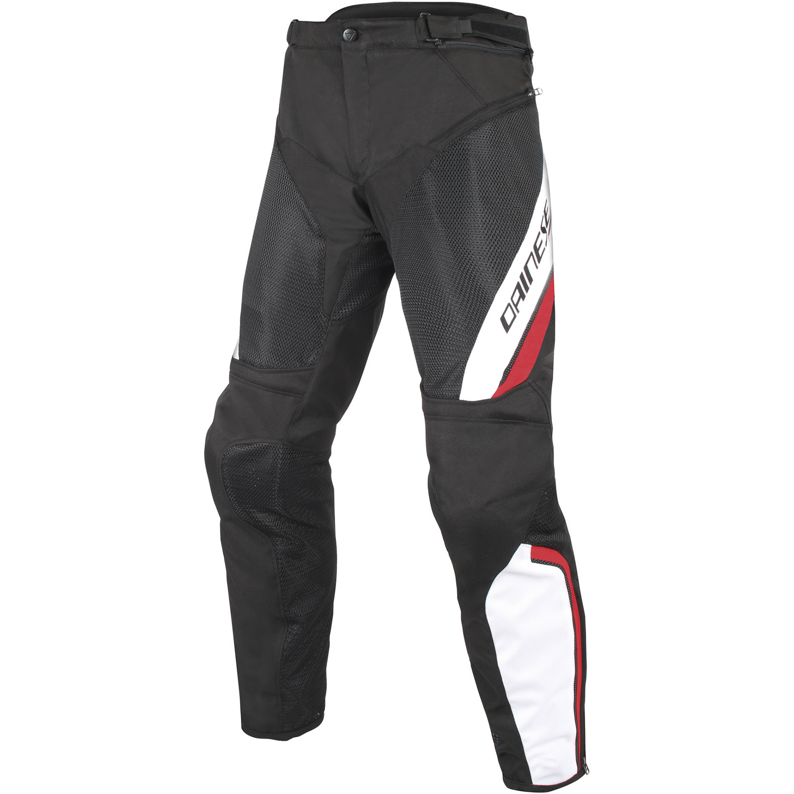 d7ef331b9bcf Dainese Drake Air D-Dry Motorcycle Trousers Motorbike Protective ...