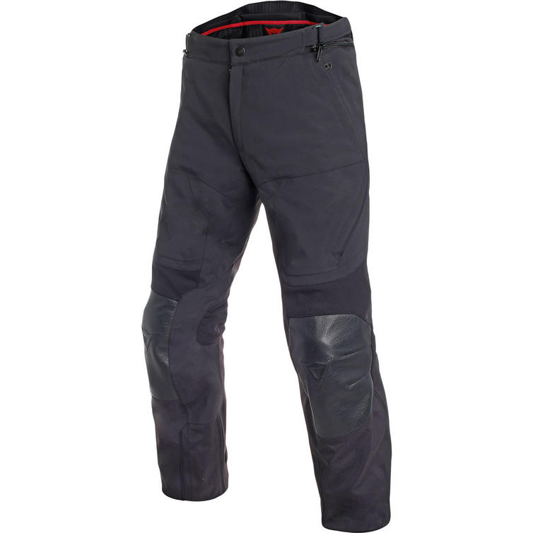 Dainese D-Cyclone Gore-Tex Motorcycle Trousers
