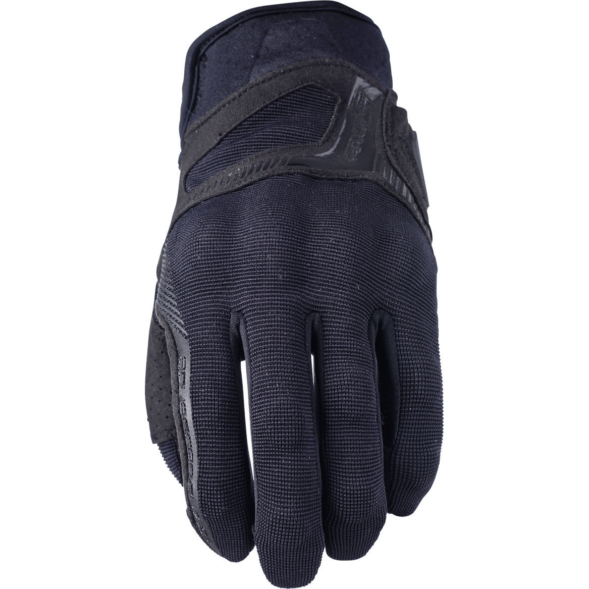 Five-RS3-Motorcycle-Gloves-Motorbike-Bike-Armour-Urban-Touch-Screen-GhostBikes thumbnail 4