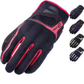 Five RS3 Motorcycle Gloves