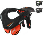 Leatt GPX 5.5 Youth Neck Brace