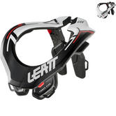 Leatt GPX 3.5 Youth Neck Brace