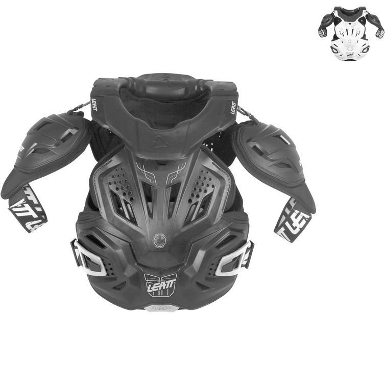 Leatt Fusion 3.0 Neck Vest