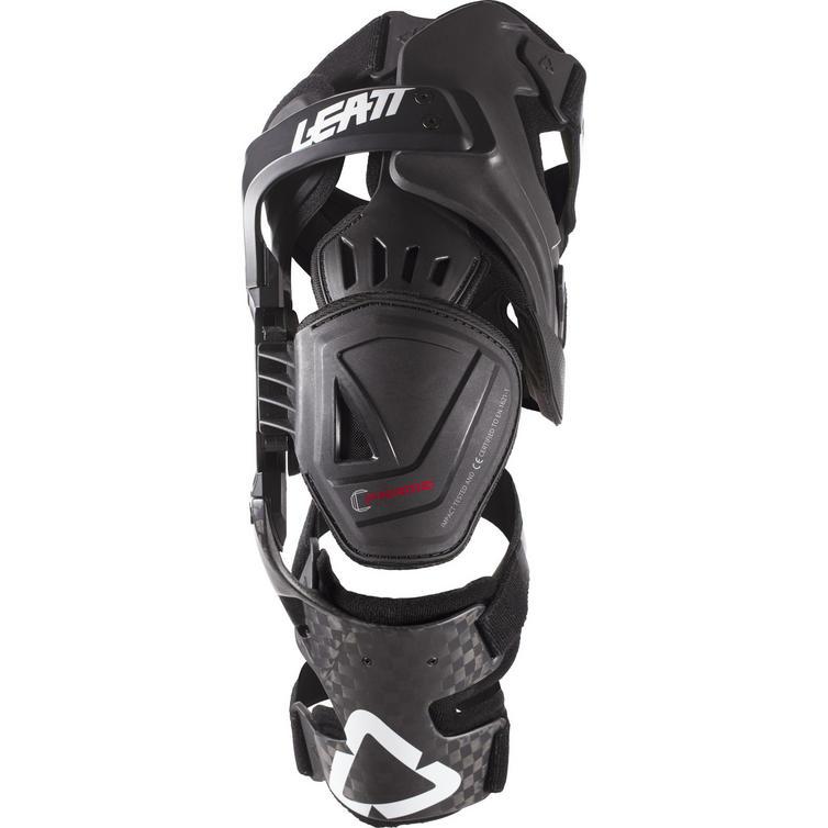Leatt C-Frame Pro Knee Brace