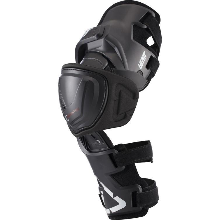 Leatt C-Frame Junior Knee Brace
