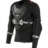 Leatt 5.5 Youth Body Protector