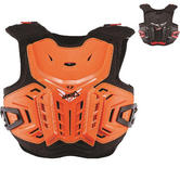 Leatt 4.5 Youth Chest Protector
