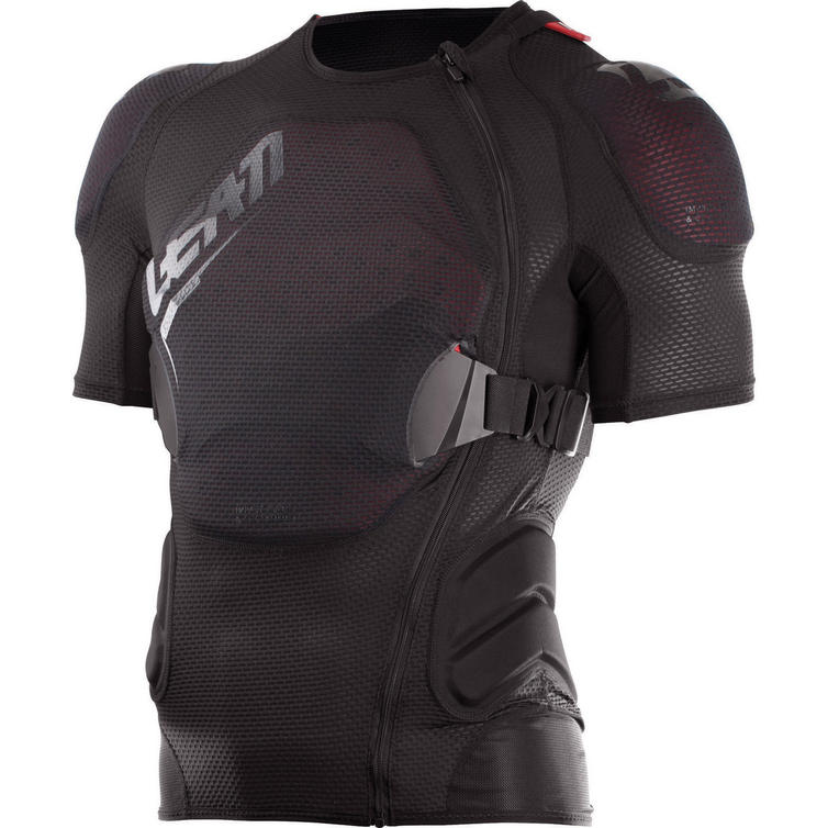Leatt 3DF AirFit Lite Body Tee
