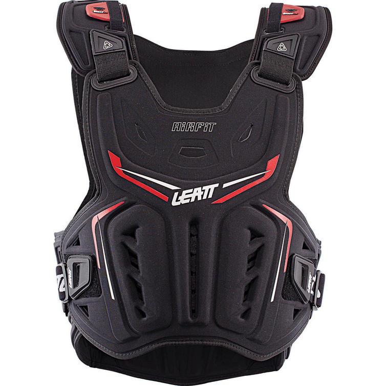 Leatt 3DF AirFit Chest Protector