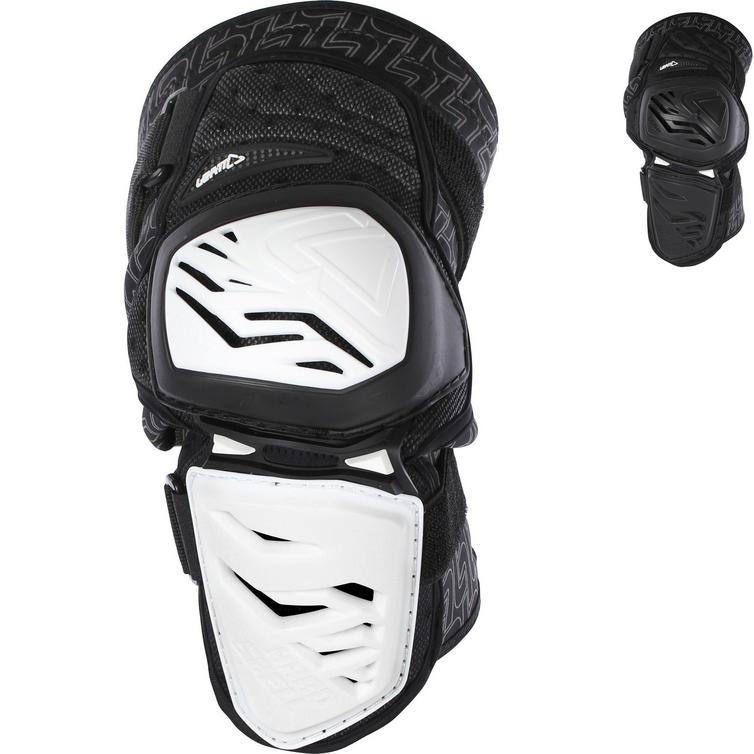 Leatt Enduro Knee Guards
