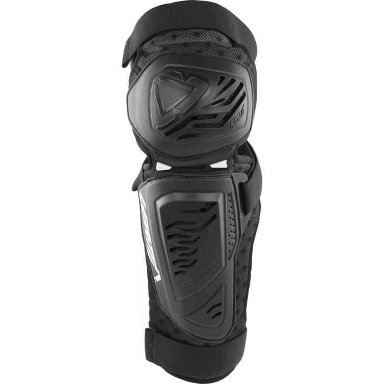 Leatt 3.0 Knee and Shin Guards