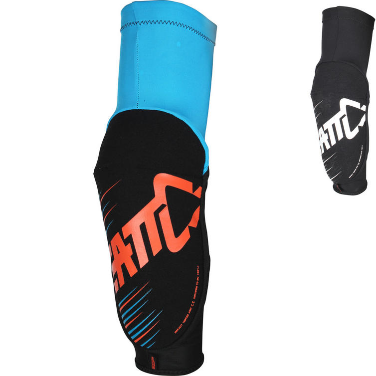 Leatt 3DF 5.0 Elbow Guards