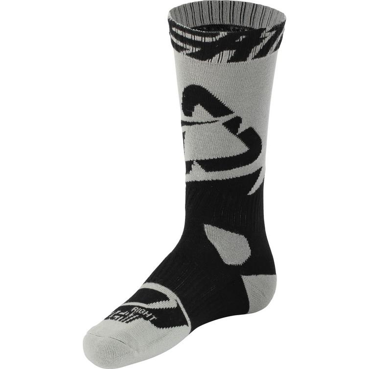 Leatt GPX Off Road Socks