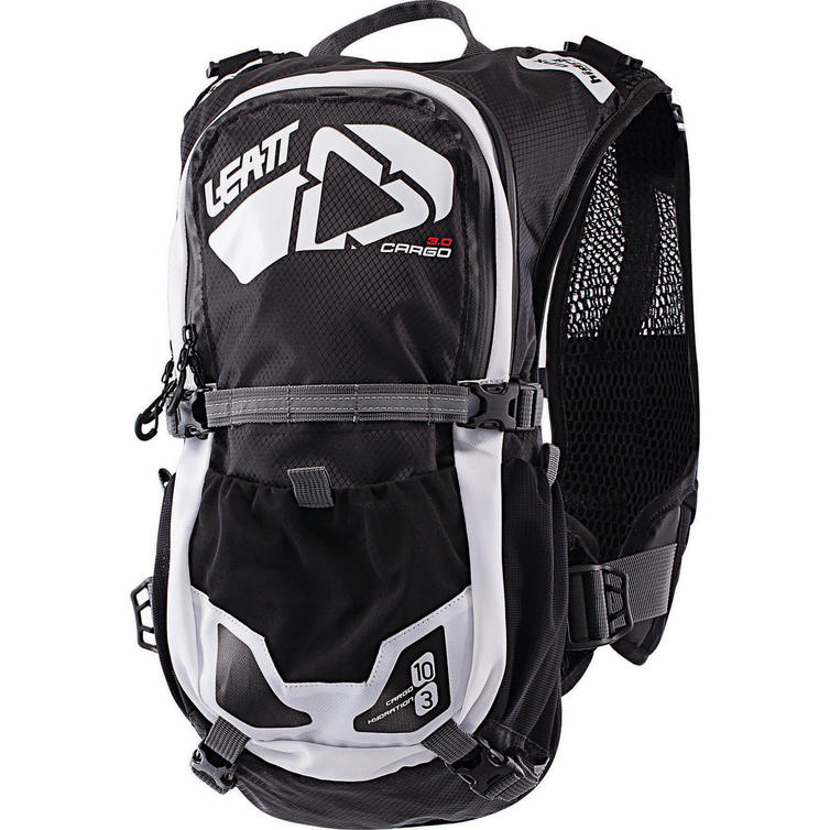 Leatt Cargo 3.0 GPX Off Road Hydration Pack