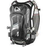 Leatt GPX Trail WP 2.0 Hydration Pack