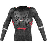 Leatt 4.5 Youth Body Protector
