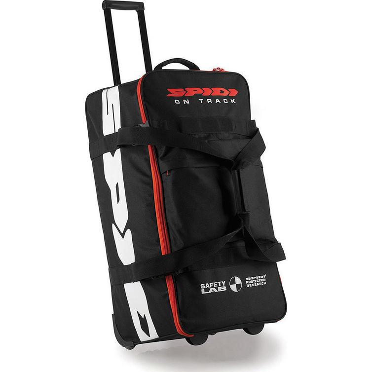 Spidi Rider Bag
