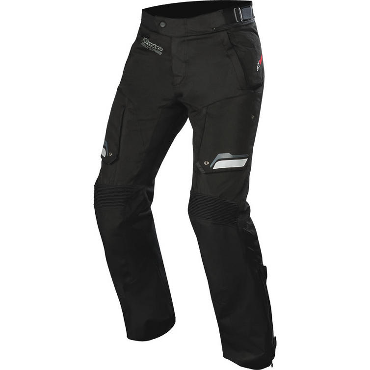 Alpinestars Bogota DryStar v2 Motorcycle Trousers