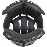 Shoei NXR Centre Pad