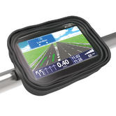 Oxford Strap-Nav Sat Nav Holder (OX558)