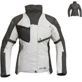 Merlin Venus Outlast 3-in-1 Airbag Ready Ladies Motorcycle Jacket