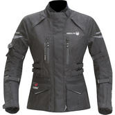Merlin Gemini Outlast Ladies Motorcycle Jacket