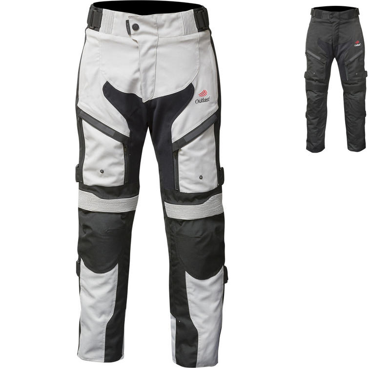 Merlin Horizon Outlast Motorcycle Trousers