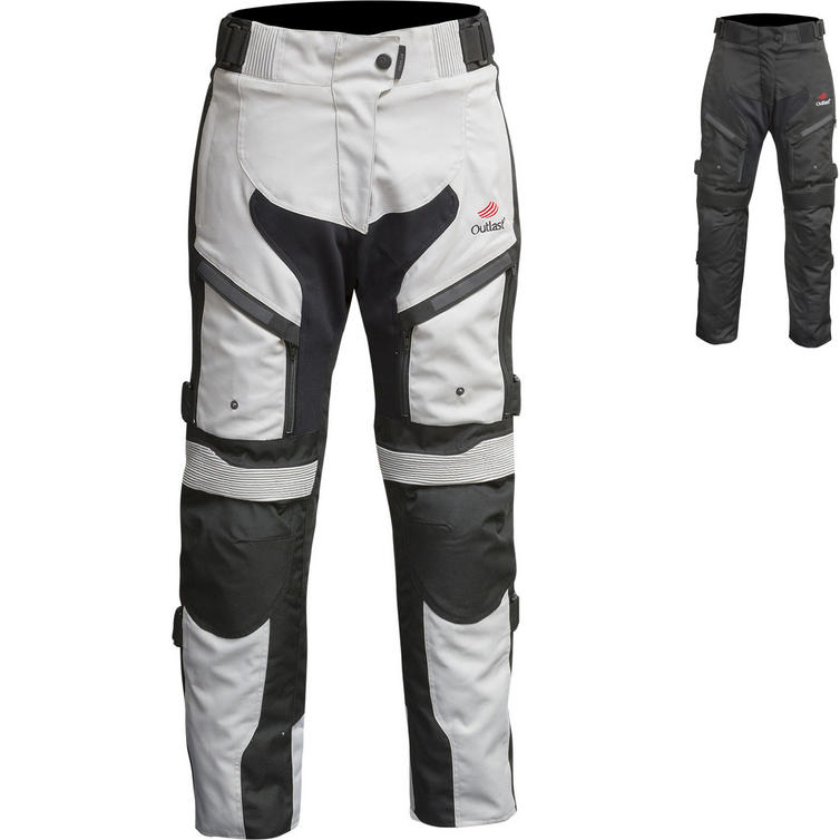 Merlin Venus Outlast Ladies Motorcycle Trousers
