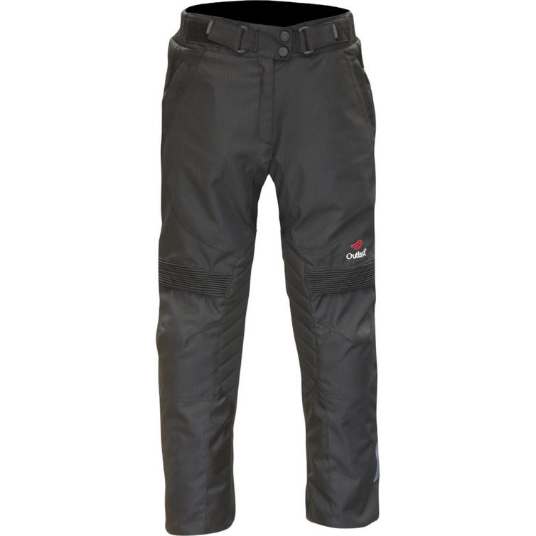 Merlin Gemini Outlast Ladies Motorcycle Trousers