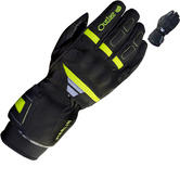 Merlin Titan Outlast Motorcycle Gloves