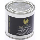 Merlin Wax Re-Proofing Dressing Full Garment Tin (200ml)