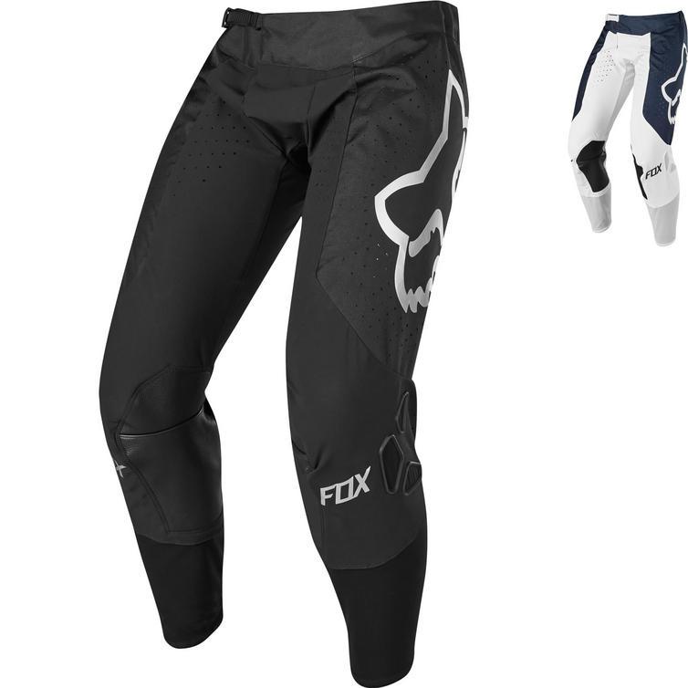 Fox Racing Airline Motocross Pants