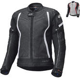 Held Aerosec Gore-Tex Motorcycle Jacket