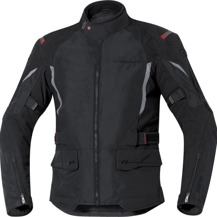 Held Cadora Gore-Tex Motorcycle Jacket