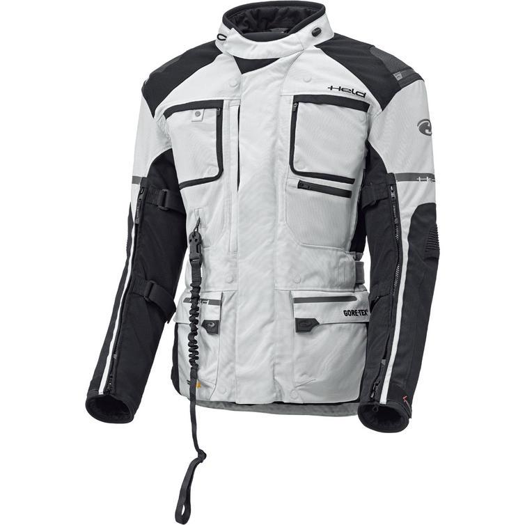 Held Carese APS Gore-Tex Motorcycle Jacket